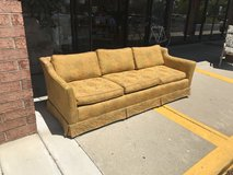 Marshall Field Sofa in Naperville, Illinois
