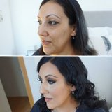 Make-up lessons, make-up & hairstyling for photos, and more in Ramstein, Germany