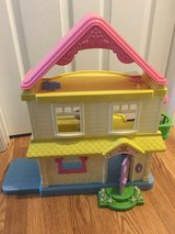 Fisher Price Doll House in Bolling AFB, DC