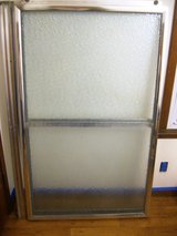 shower doors in Fort Campbell, Kentucky