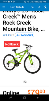 Looking for bicycles for my family in Fort Polk, Louisiana