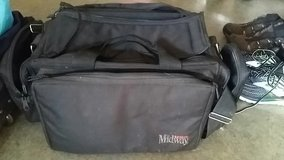 MIDWAY USA Range Bag in Fort Campbell, Kentucky