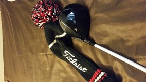 Titleist 915 D3 Driver in Lawton, Oklahoma