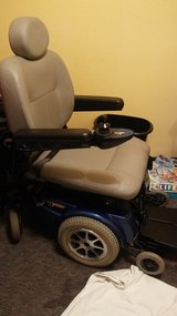 Electric Scooter, REDUCED!!!!!!! in Warner Robins, Georgia