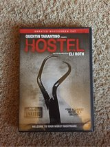 "very good condition! ""HOSTEL"" in Fairfield, California"
