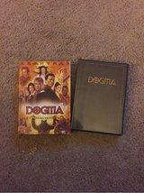 "Pristine condition! Special Edition ""DOGMA"" in Fairfield, California"