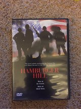 "Pristine Condition ""Hamburger Hill"" in Fairfield, California"
