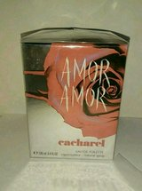 CACHAREL AMOR AMOR EDT 100 ML WOMAN in bookoo, US