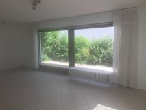 3bdrm apartment in Siegelbach in Ramstein, Germany