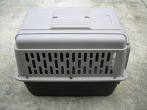 LARGE PET CARRIER/CRATE--STILL AVAILABLE in Warner Robins, Georgia