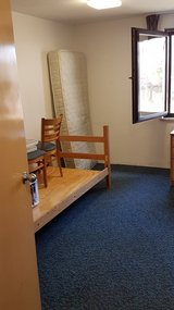 DORM ROOM CLEANING&FREE ESTIMATE in Ramstein, Germany