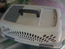 small pet carrier in New Lenox, Illinois