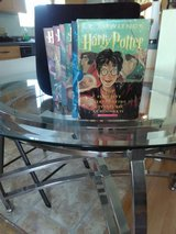 Harry Potter Complete Collection in Los Angeles, California