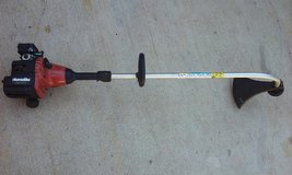 Homelite UT20677 String Trimmer Weed Wacker .080 in Sugar Grove, Illinois