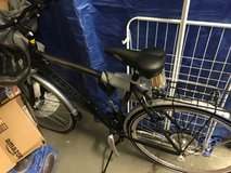 German Bicycle Male (brand new) in Ramstein, Germany