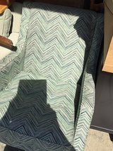 Wing Chair in Fort Campbell, Kentucky