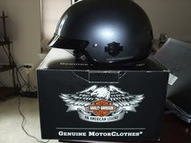 Motorcycle Helmet - HD in Sugar Grove, Illinois