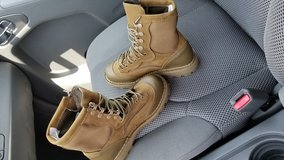 **FEMALE BOOTS*** in San Clemente, California
