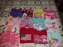 5t toddler girl clothes in Fort Carson, Colorado