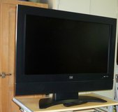 "HP 32"" LCD HDTV in Naperville, Illinois"