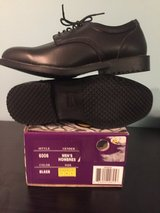 Shoes for Crews in Naperville, Illinois