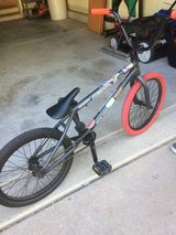 Haro 300.1 BMX Bicycle in Aurora, Illinois