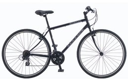 KHS URBAN XCAPE Commuter Bike in Vista, California