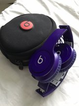 beats by dre headphones in Barstow, California
