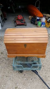 Pine Chest in Batavia, Illinois