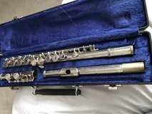 flute with case in Barstow, California