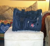 Travel Bag in Alamogordo, New Mexico