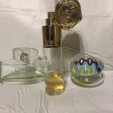 PERFUMS in Spring, Texas