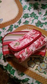 Make Up Bags in Houston, Texas