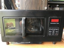 Toastmaster Quick Cooker Ultra Vection Oven in Fort Knox, Kentucky
