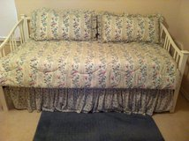 Trundle Bed in Lawton, Oklahoma