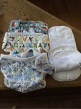Thirsties/ Bumpkins Diapers in Fort Campbell, Kentucky