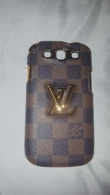 louis vuitton case for samsung s3 in Tyndall AFB, Florida