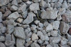 Need rock or gravel? in Camp Lejeune, North Carolina