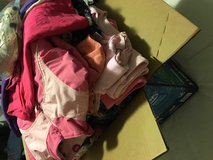 Baby-Toddler Fall/Winter Clothes in Fort Belvoir, Virginia