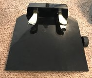 Piano Pedal Extender (Adjustable) in The Woodlands, Texas
