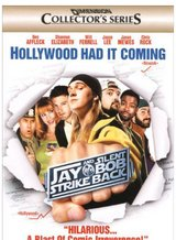 Jay and Silent Bob Strike Back - Collector's Series in Fairfield, California