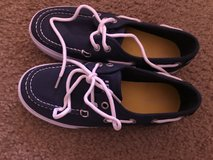 Brand-new shoes  size 1 in Phoenix, Arizona