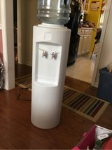 Water Cooler in Fort Campbell, Kentucky