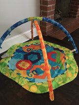Oball Play Mat in Beaufort, South Carolina