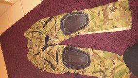 Paint Ball Pents size 28-34 in Ramstein, Germany