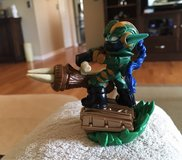Skylanders Stealth Elf in Oswego, Illinois