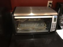 Black & Decker Convection oven in Travis AFB, California