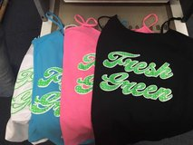 CUSTOMIZE YOUR OWN SHIRTS in Jacksonville, Florida
