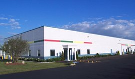 1,000 SF office space for lease in Plainfield in Joliet, Illinois