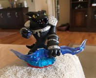 Skylanders Dark Snapshot in Oswego, Illinois